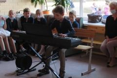 Tarptautinė muzikos diena